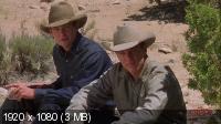 ����������� ������ / All the Pretty Horses (2000) HDTV 1080p / 720p