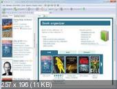 Booknizer 5.1 build 307 (2012)