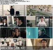 Faceci od kuchni / Comme Un Chef (2012) PLSUBBED.DVDRip.XviD-BiDA / Napisy PL