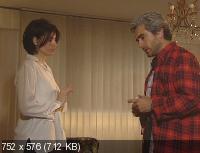 Записки Тинто Брасса: Подсматривающий / Voyeur / L'uomo che guarda (1993) BDRip-AVC