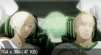 Эдит и Я / Technotise - Edit i ja (2009) BD Remux + BDRip 720p + HDRip 2100/1400 Mb