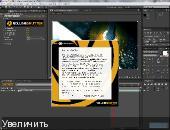 RollingShutter 1.1V3 (64 bit) for AE-CS6