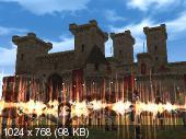 http://i41.fastpic.ru/thumb/2012/0910/cb/68736db8b9deebc12f372ec6bd8062cb.jpeg