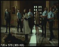 Блокбастер / Box Office (2011) DVD9 + DVD5