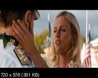 Морской бой / Battleship (2012) DVD9 + DVD5