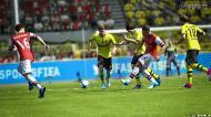 FIFA 13 (2012/RUS/ENG/MULTI13/Full/Repack)