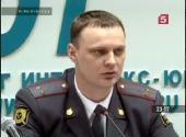 http://i41.fastpic.ru/thumb/2012/0911/ee/06d16fa98b68388c1c1b480d90a0d8ee.jpeg