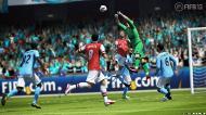 FIFA 13 (2012/RUS/ENG/Demo)