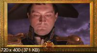 1812: Энциклопедия великой войны (2012) DVD9 + DVD5 + DVDRip