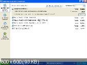 Windows XP Professional SP3 Russian VL (-I-D- Edition) 01.09.2012 + AHCI
