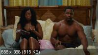 Зачем мы женимся снова? / Why Did I Get Married Too? (2010) BDRip 720p + HDRip 2100/1400/700 Mb