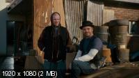 Художник-вор / The Con Artist (2010) BD Remux + BDRip 720p + HDRip 1400/700 Mb