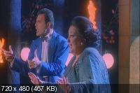 Freddie Mercury and Montserrat Caballe - Barcelona [Special Edition DVD] (2012) DVD5