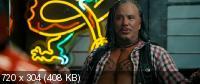 Неудержимые / The Expendables (2010) DVD9 + DVD5 + DVDRip 2100/1400/700 Mb