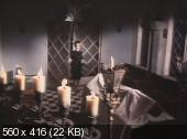 http://i41.fastpic.ru/thumb/2012/0913/b2/5631e8732fe74ef0db14ef62e8066ab2.jpeg