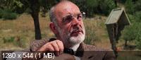 Индиана Джонс и последний крестовый поход / Indiana Jones and the Last Crusade (1989) BluRay + BD Remux + BDRip 1080p / 720p + HDRip