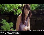 В ритме сердца / Sur le rythme (2011) BD Remux+BDRip 1080p+BDRip 720p+HDRip(1400Mb+700Mb)+DVD5