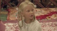 Анна Герман. Тайна белого ангела (2012) DVDRip
