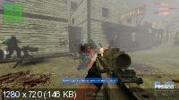 Counter Strike: Source v.74 Death Mach (2012/RUS/ENG/RePack)