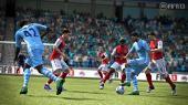 FIFA 13 [2012] RePack | Demo