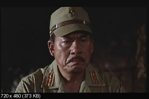 ��������� ����� Z / Attack Force Z (1982) DVD5