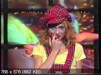 ������ ���������: ������ ���������� (1995 - 2003) DVD9
