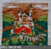 http://i41.fastpic.ru/thumb/2012/0916/43/d132211951af4f35a1d752226401f343.jpeg