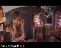 100 миллионов евро / Les Tuche (2011) DVD9 + DVD5