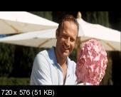 100 миллионов евро / Les Tuche (2011) DVDRip