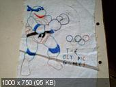 http://i41.fastpic.ru/thumb/2012/0916/6b/dbc071477c6bafe2c47a71bfe707596b.jpeg