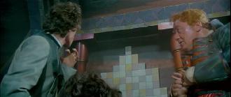 Diuna / Dune (1984) BRRip.XviD.AC3.PL-STF | LEKTOR PL + x264
