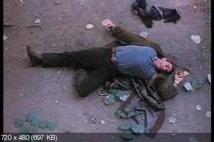 В состоянии аффекта / Crime of Passion (1994) DVD5 + DVDRip