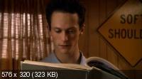 Любовь приходит к палачу / Love Comes to the Executioner (2006) DVDRip