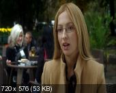 Код доступа «София» / Sofia (2012) BDRip 720p+HDRip(1400Mb+700Mb)+DVD5