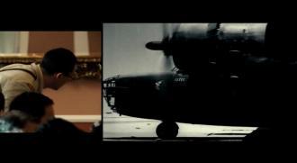 Genera³ - zamach na Gibraltarze (2008) DVDRip.XviD-MTiR + RMVB