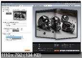 IMANDIX Cover Professional 0.9.3.0 RePack