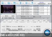 WinX DVD Ripper Platinum v6.9.1 Final (2012) PC