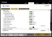 Norton Antivirus / Norton Internet Security 2012 + Norton ��������� �� 88 ��� + keys 1