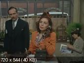 ������� ����� / Triple agent (2004) DVDRip