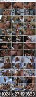Nurses 2 / Медсестры 2 (2012/DVDRip)