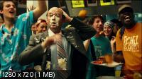 Чертов мобильник / Hellphone (2007) HDTV 720p