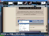 http://i41.fastpic.ru/thumb/2012/0919/14/ab31ab8c5c156383e3d6810bf67a4d14.jpeg