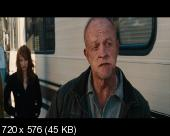 Хижина в лесу / The Cabin in the Woods (2011) DVDRip