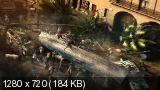 Dead Island: Riptide (2012) HDRip | Трейлер