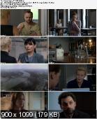 Prawo Agaty (2012) [S02E03] PL.DVBRip.XviD-AMR