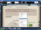 http://i41.fastpic.ru/thumb/2012/0919/f8/fc8a47939aa3cc334488f69a7a5137f8.jpeg