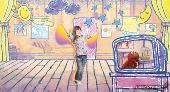 Kinect Sesame Street TV (2012/RF/ENG/XBOX360)