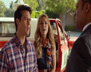 Крошка из Беверли-Хиллз 3 / Beverly Hills Chihuahua 3: Viva La Fiesta! (2012) DVD + HDRip