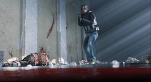 Resident Evil Damnation (2012) PL.DVDRip.XviD.AC3-MTE / Lektor PL + x264