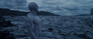 Прометей / Prometheus (2012) WEB-DLRip / 2.05 Gb [Лицензия]